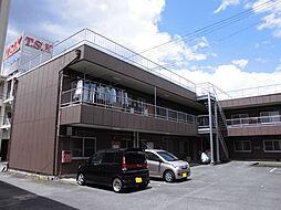 海南駅 4.0万円