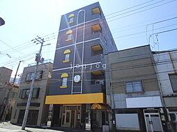 西11丁目駅 2.8万円