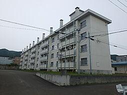 宮の沢駅 1.9万円