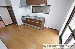 上沢駅 1,680万円
