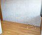 居間,ワンルーム,面積25.71m2,賃料7.2万円,JR東海道・山陽本線 西大路駅 徒歩3分,JR山陰本線 梅小路京都西駅 徒歩17分,京都府京都市下京区七条御所ノ内南町
