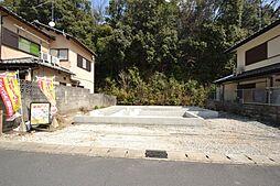 京都市右京区常盤御池町
