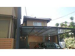 出町柳駅 2.6万円