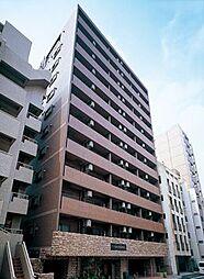HF東神田レジデンス[0503号室]の外観
