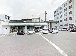 京都市右京区西京極西団子田町