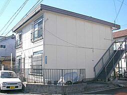 和泉府中駅 3.9万円