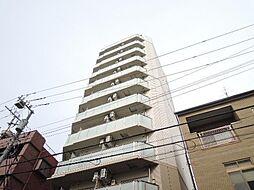 鶯谷駅 8.1万円
