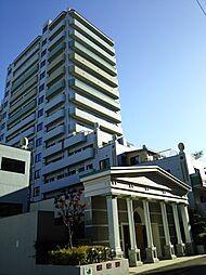 マンション(西線11条駅から徒歩15分、4LDK、2,550万円)