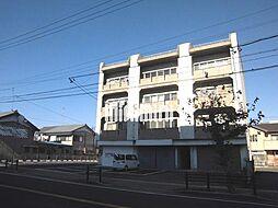 旭町団地ビル[2階]の外観