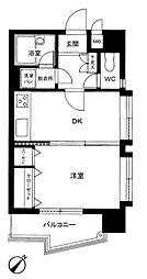 博多駅 1,050万円