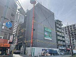 スプランディッド尼崎駅前1