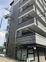東福寺駅 5.6万円