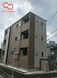 日比野駅 5.8万円