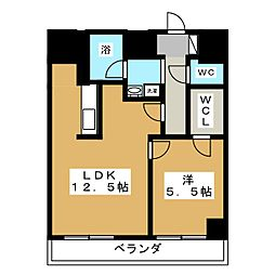 鶴見駅 11.8万円