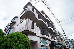 奥沢駅 12.2万円