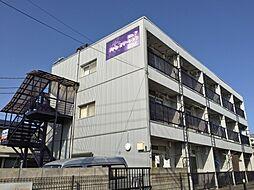 薬園台駅 4.5万円