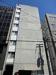 Osaka Metro御堂筋線 本町駅 徒歩2分の賃貸事務所