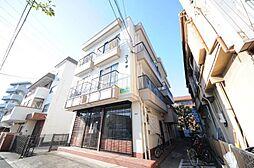 京成立石駅 7.0万円