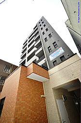 紺二ビル[2階]の外観