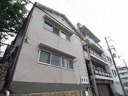 六甲駅 2.8万円