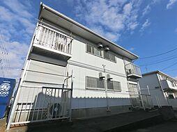 都賀駅 3.8万円