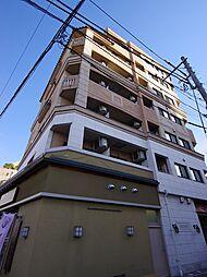 K.SWinHills大蔵[5階]の外観