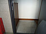 玄関,2LDK,面積50.07m2,賃料6.5万円,JR常磐線 東海駅 徒歩6分,,茨城県那珂郡東海村舟石川駅東