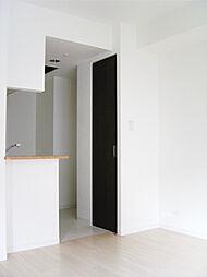 F013[9階]の外観