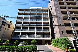 カンフォーラ松崎の外観画像