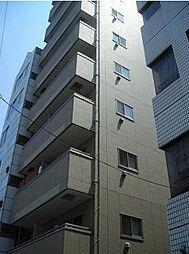 木場駅 10.6万円