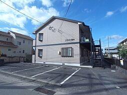 五郎丸駅 4.0万円