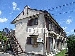 三好ヶ丘駅 3.3万円