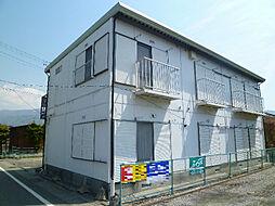 上諏訪駅 2.9万円