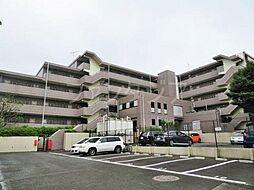 幕張本郷駅 4.6万円