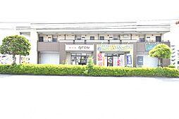 高徳線 吉成駅 徒歩31分
