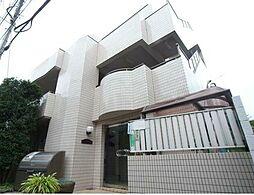 新高円寺駅 6.1万円
