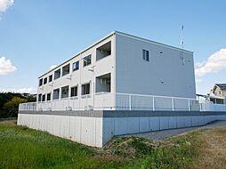 小木津駅 5.5万円