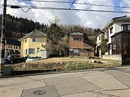 福井鉄道福武線 浅水駅 バス11分 上杉の木台下車 徒歩4分