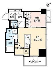 御茶ノ水駅 19.0万円