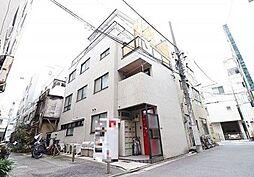 蔵前駅 3.8万円