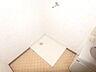 設備,2LDK,面積53.46m2,賃料6.5万円,湘南新宿ライン宇須 宇都宮駅 徒歩20分,JR東北新幹線 宇都宮駅 徒歩20分,栃木県宇都宮市簗瀬4丁目