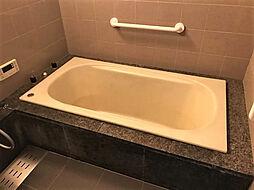 浴室 2019年3月