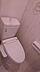 トイレ,ワンルーム,面積6.6m2,賃料5.5万円,東京モノレール 天王洲アイル駅 徒歩10分,JR山手線 品川駅 徒歩15分,東京都品川区北品川2丁目4-19