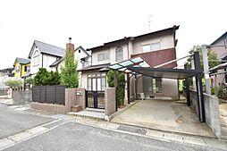 西大寺駅 6.7万円