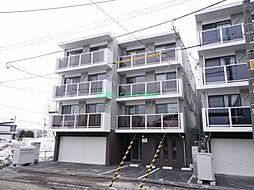 札幌市営東豊線 元町駅 徒歩11分の賃貸マンション