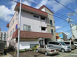 秋田駅 2.7万円