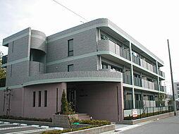 兵庫県神戸市西区北別府1丁目の賃貸マンションの画像