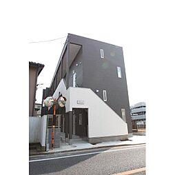 東千葉駅 6.7万円