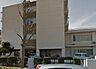 周辺,2DK,面積41.92m2,賃料6.2万円,JR京浜東北・根岸線 本郷台駅 徒歩6分,JR東海道本線 大船駅 徒歩30分,神奈川県横浜市栄区桂町274-23
