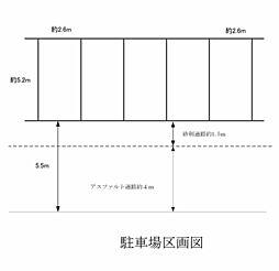 南町田駅 1.0万円